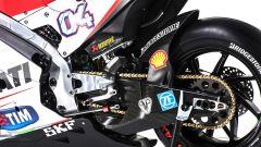 Ducati Desmosedici GP15 - Immagine: 19