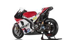 Ducati Desmosedici GP15 - Immagine: 21
