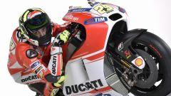 Ducati Desmosedici GP15 - Immagine: 25