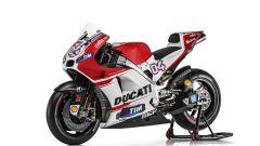 Ducati Desmosedici GP15 - Immagine: 7