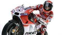 Ducati Desmosedici GP15 - Immagine: 10