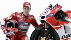 Ducati Desmosedici GP15 - Immagine: 13
