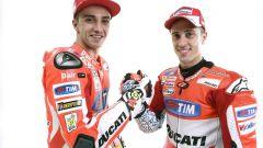 Ducati Desmosedici GP15 - Immagine: 14