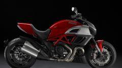 Ducati Diavel - Immagine: 30