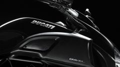 Ducati Diavel - Immagine: 69