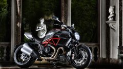 Ducati Diavel - Immagine: 5