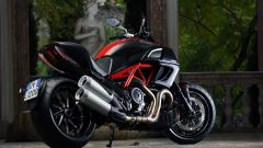 Ducati Diavel - Immagine: 28