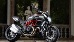 Ducati Diavel - Immagine: 18