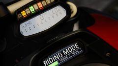 Ducati Diavel - Immagine: 66