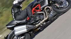 Ducati Diavel - Immagine: 1