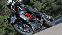 Ducati Diavel - Immagine: 12