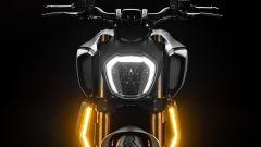 Ducati Diavel 1260 2019: le opinioni dopo la prova su strada - Immagine: 13