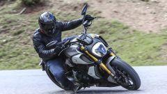 Ducati Diavel 1260 2019: le opinioni dopo la prova su strada - Immagine: 1
