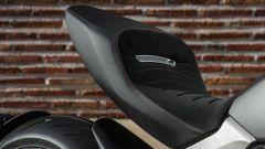 Ducati Diavel 1260 2019: le opinioni dopo la prova su strada - Immagine: 20