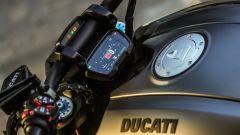 Ducati Diavel 1260 2019: le opinioni dopo la prova su strada - Immagine: 22