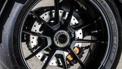 Ducati Diavel 1260 2019: le opinioni dopo la prova su strada - Immagine: 24
