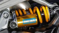 Ducati Diavel 1260 2019: le opinioni dopo la prova su strada - Immagine: 26