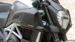 Ducati Diavel 2014 - Immagine: 4