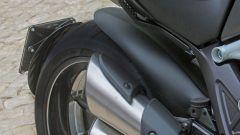 Ducati Diavel 2014 - Immagine: 31