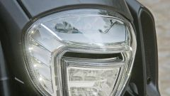 Ducati Diavel 2014 - Immagine: 28
