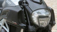 Ducati Diavel 2014 - Immagine: 27