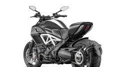 Ducati Diavel 2014 - Immagine: 66