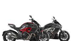Ducati Diavel 2014 - Immagine: 67