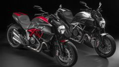 Ducati Diavel 2014 - Immagine: 52