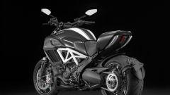 Ducati Diavel 2014 - Immagine: 53