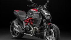 Ducati Diavel 2014 - Immagine: 54