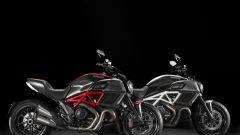 Ducati Diavel 2014 - Immagine: 55