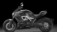 Ducati Diavel 2014 - Immagine: 58