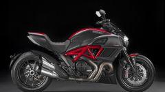 Ducati Diavel 2014 - Immagine: 59