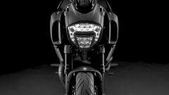 Ducati Diavel 2014 - Immagine: 63