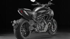 Ducati Diavel 2014 - Immagine: 51