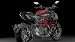 Ducati Diavel 2014 - Immagine: 50