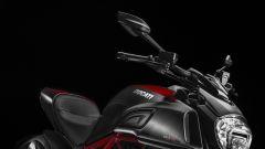 Ducati Diavel 2014 - Immagine: 37