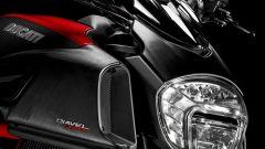 Ducati Diavel 2014 - Immagine: 38