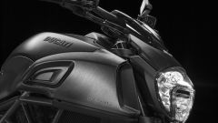 Ducati Diavel 2014 - Immagine: 39
