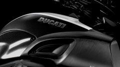 Ducati Diavel 2014 - Immagine: 40