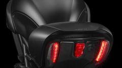 Ducati Diavel 2014 - Immagine: 42