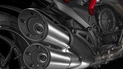 Ducati Diavel 2014 - Immagine: 47