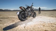 Ducati Diavel 2014 - Immagine: 23