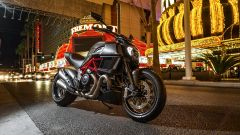 Ducati Diavel 2014 - Immagine: 3