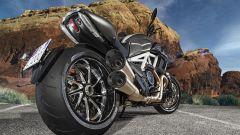 Ducati Diavel 2014 - Immagine: 21