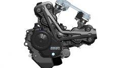 Ducati Diavel 2014 - Immagine: 73