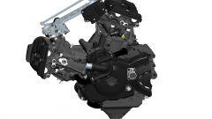 Ducati Diavel 2014 - Immagine: 72