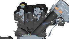 Ducati Diavel 2014 - Immagine: 71