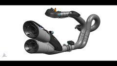 Ducati Diavel 2014 - Immagine: 68