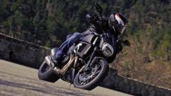 Ducati Diavel 2014 - Immagine: 20